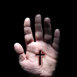 stigmata, cross, religion, faith, jesus, christianity, christ, god, hope, religious, spirituality, crucifix, holy, christian, belief, pray, hand, catholic, catholicism, church, human, worship, man, lord, forgiveness, believe, hold, bible, person, easter, graphic, sacrifice, spiritual, sins, crucifixion, symbol, pain, painful, close-up, allegory, crucify, blood, sacred, communion, worshiping, confession, enlightenment, sunday, savior, mass, pope, icon, concept, blessing, saint, passion