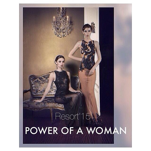 Power Of A Woman Designer: Jason Boateng Makeup Artist: Lauren Kay Hair By Me!!