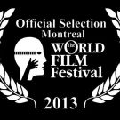 MontrealWorldFest