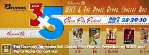 3x5FilmFest