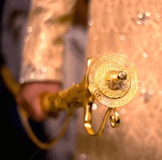 groom sword