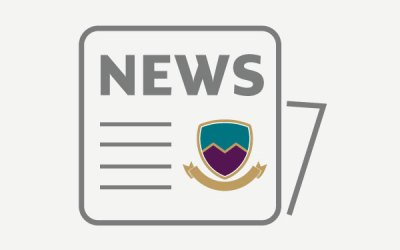 Weekly News Update 20th May 2016