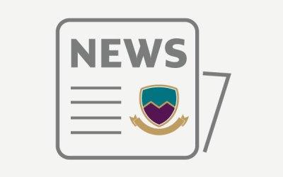 Weekly News Update 22nd June 2016