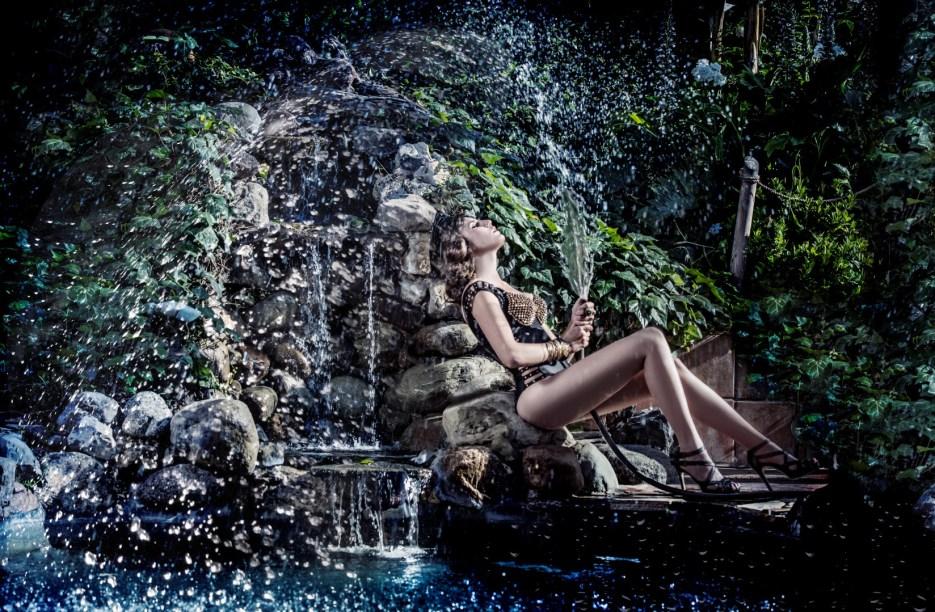 Tanya- Fashion Editorial Shaun Alexander Photography (Large)