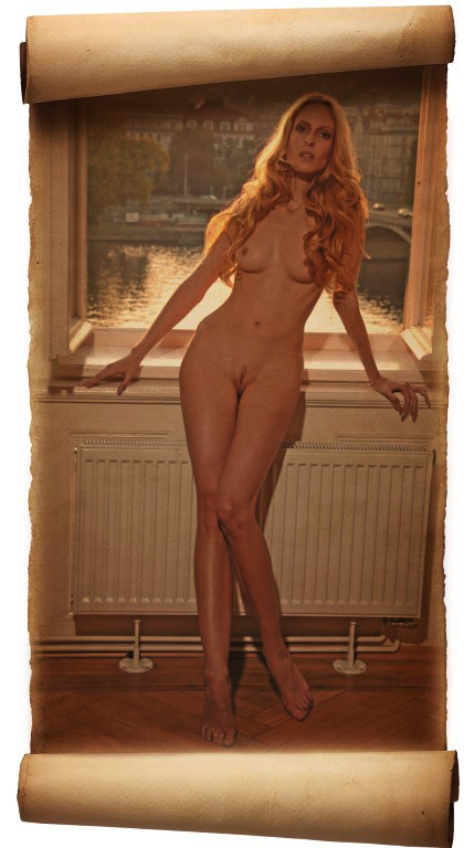 Fine art Nude Collection- Shaun Alexander Photography CR 2013 (10)