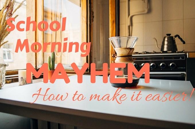 Morning Mayhem (2)