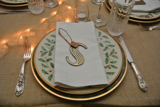 placesetting2014