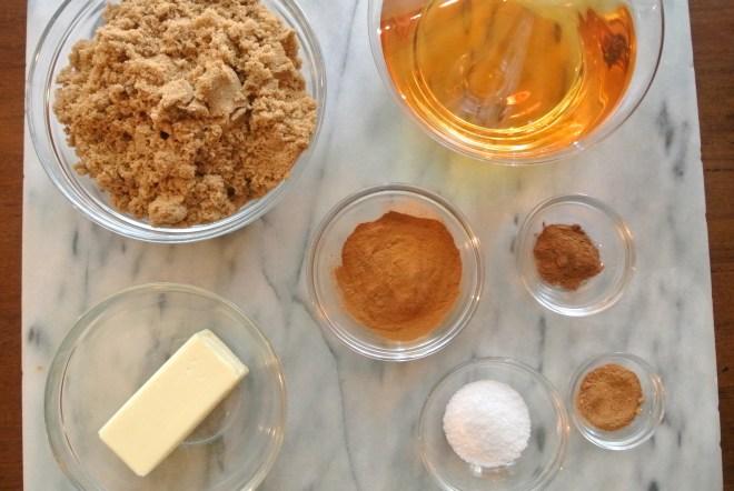 HBB-Ingredients