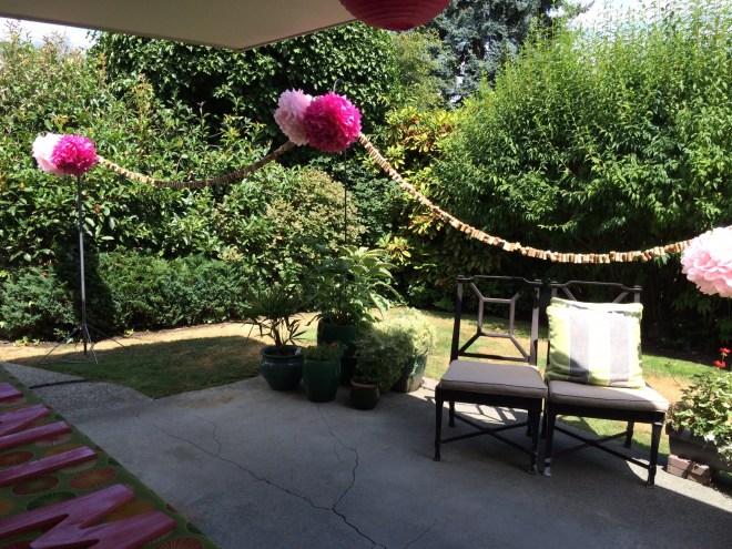rosé party 2
