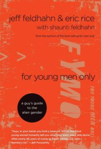 for-young-men-only
