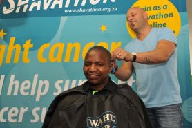 CANSA, Globeflight, Centurion - 23rd January 2014 (23)