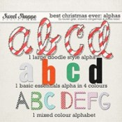 lg-sb-sc-bestchristmasever-ap-preview