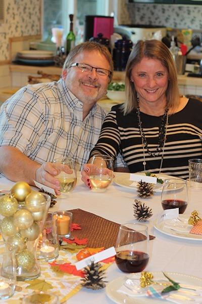 thanksgiving-parents