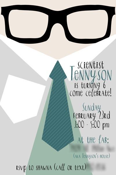 ScienceParty-Invite