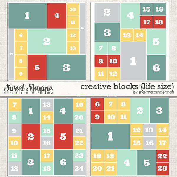 sclingerman-creativeblocks-lifesize-preview