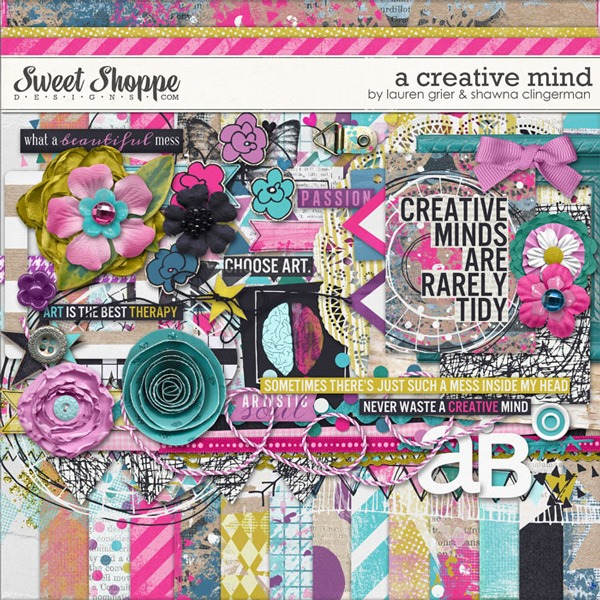 A-Creative-Mind-by-Shawna-Clingerman-and-Lauren-Grier