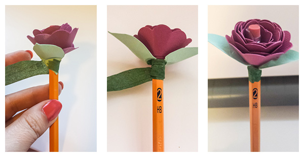 Rolled-Flowers-step-5