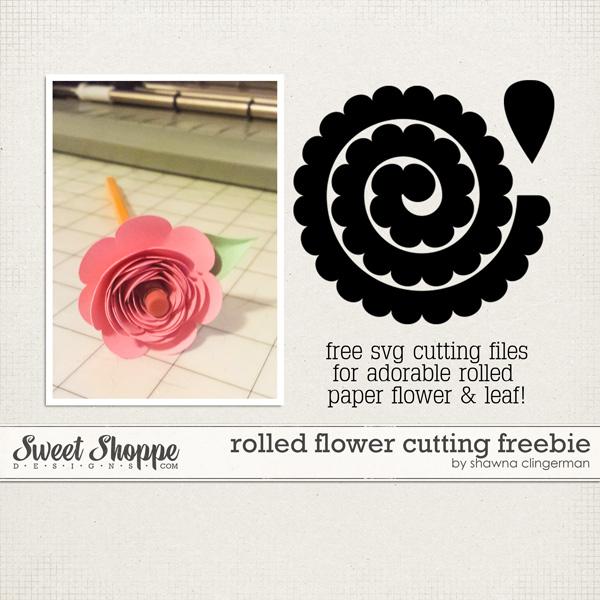 shawnaclingerman-rolledflowercuttingfreebie