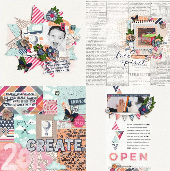 free-spirit-ct-layouts
