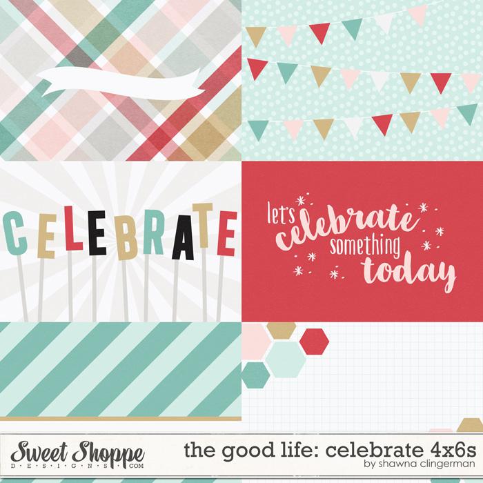sclingerman-thegoodlife-celebrate-4x6s-preview