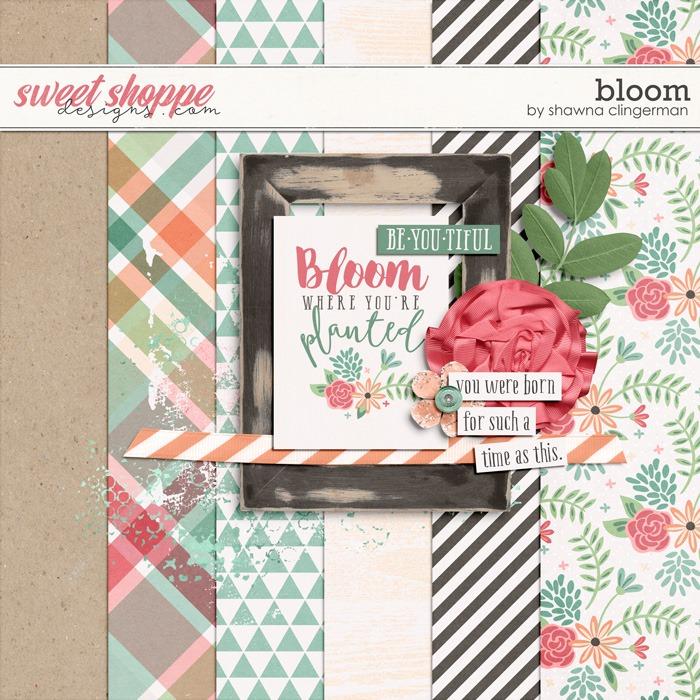 sclingerman-bloom-preview