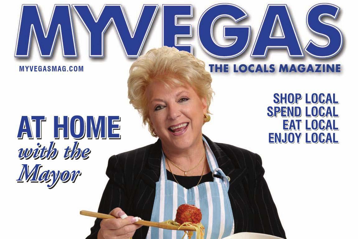 FI MyVegas Magazine