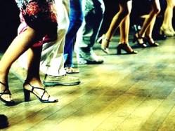 line_dancing_feet_2