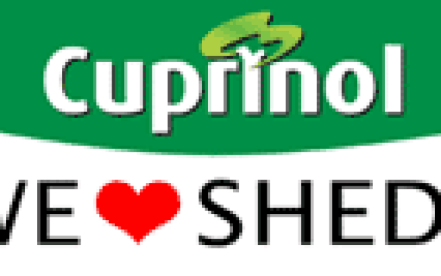 Shed-Week-Logo-Cuprinol
