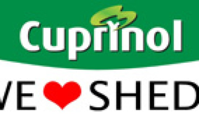 Shed-Week-Logo-Cuprinol-201[1]