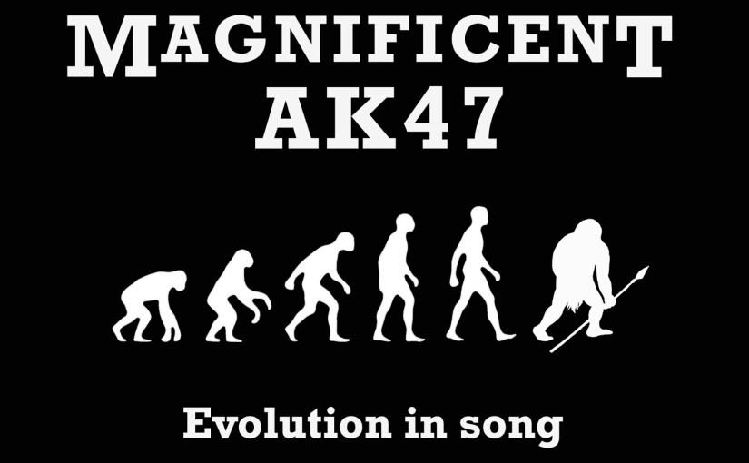 TMAK47 Logo 120percent cropped