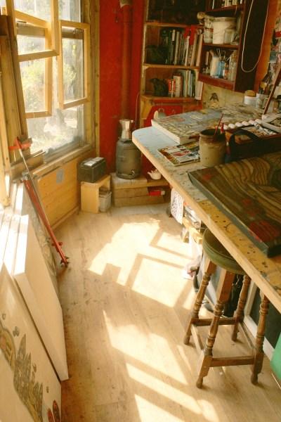 art-studio-internal-sml