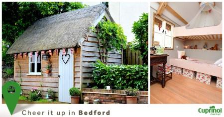 Cuprinol_SOTY-Bedford