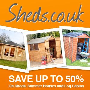 Sheds.co.uk Rectangle 2