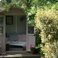 View the latest sheds photos added for Shed of the year