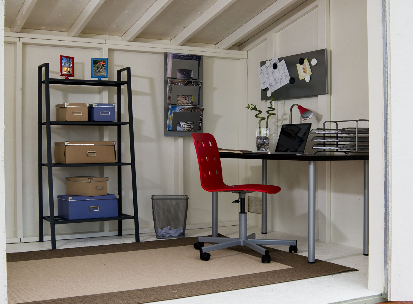 Office Sheds Shed Ideas Friscohomesalecom