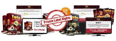 GET THE PLR UPGRADE AND EXTRA BONUSES
