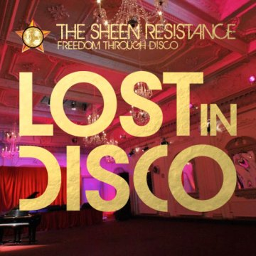 Bush-Hall-Lost-in-Disco-London-Sheen-Resistance-70s-disco-london-studio-54
