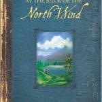 macdonald_north