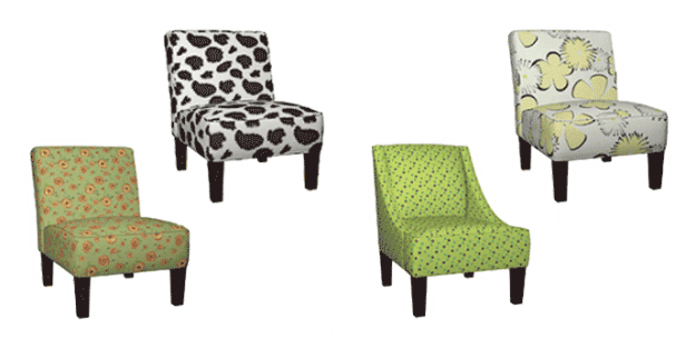Roostery-Chairs-sans-border