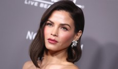 Jenna Dewan Admits She Was 'Blindsided' By Channing Tatum's Relationship With Jessie J