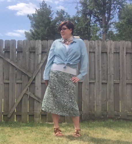 thrifted-outfit-15