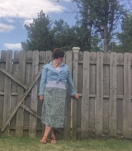 thrifted-outfit-5