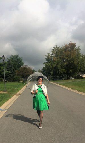 little-green-dress-5