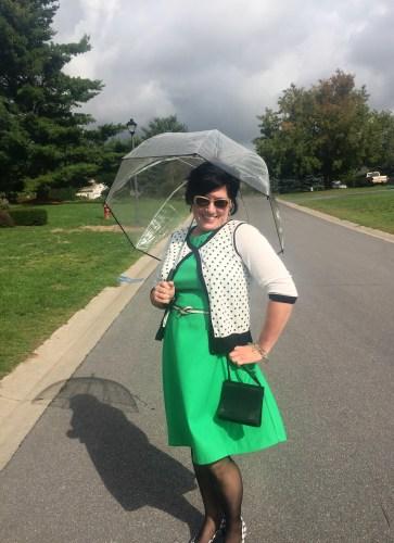 little-green-dress-17