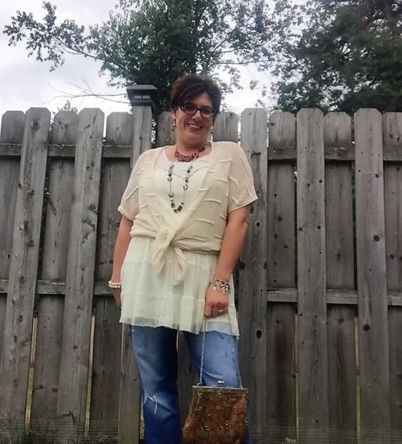 Shelbee-ivory-lace-dress-1