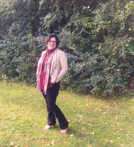 Shelbee-Fall-Outfit-3