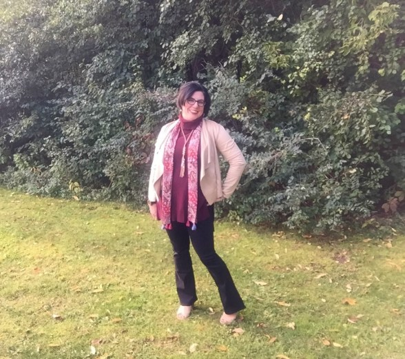 Shelbee-Fall-Outfit-1