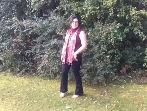 Shelbee-Fall-Outfit-17