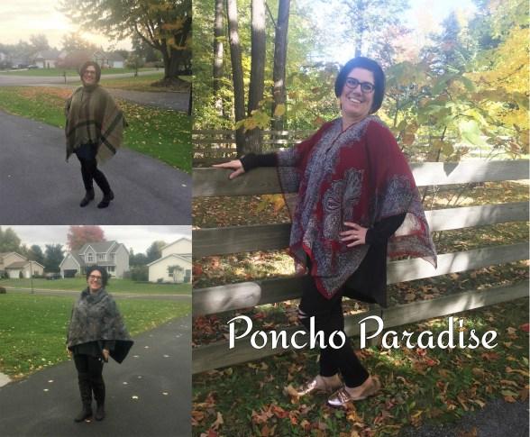 shelbee-ponchos