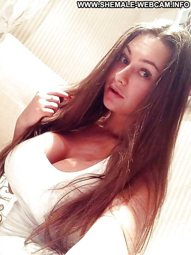 Leila Private Pics Tranny Ladyboy Transexual Shemale Babe